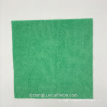edgeless microfiber towel,80%polyester 20%polyamide microfiber towel car cleaning